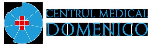 Centrul Medical Domenico Dentist Iasi